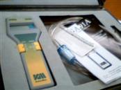 KANE-MAY Leak Detector SGA91A